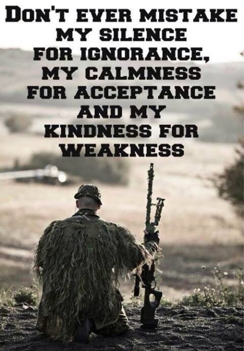 """#MilitaryMonday  🙏🙏🙏🙏🙏🙏🙏🙏🙏🙏🙏🙏  Psalms 144:1~ """"Blessed be the Lord my strength, Which teacheth my hands to war, And my fingers to fight...  🙏🙏🙏🙏🙏🙏🙏🙏🙏🙏🙏🙏  #SoldiersPrayer #MondayMotivation"""