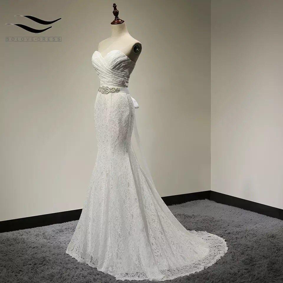 Donde puedo vender mi vestido de novia