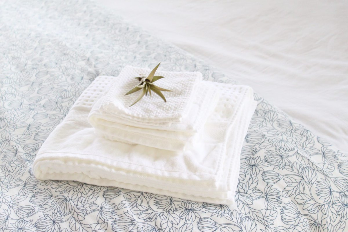 Blueprint registry blueprintreg twitter when it comes to your weddingregistry you want to make sure every room in the house is covered thats why we love bedbathbeyond so much malvernweather Image collections