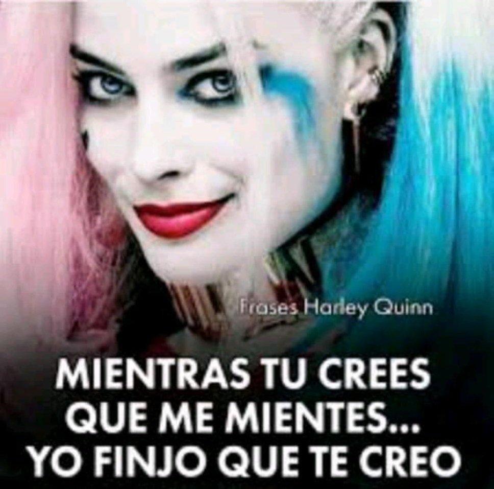 Rhada On Twitter El Otro Día Vi Uno De Esa Harley Queen Y