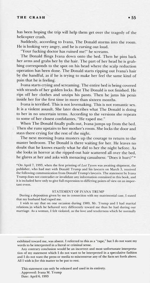 read Understanding Quantum Mechanics 1999