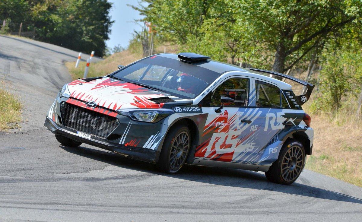 ERC: 48º Barum Czech Rallye Zlin [24-26 Agosto] - Página 2 DlJId_XX4AETmBD