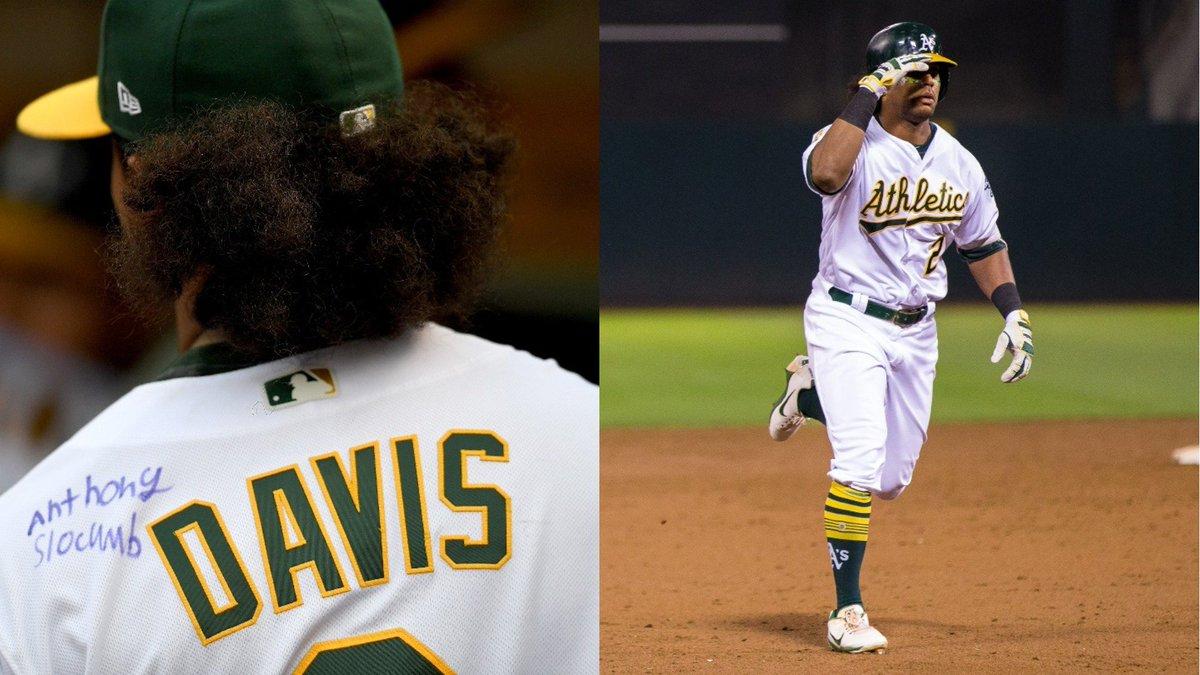 new arrival 25424 987ff FOX Sports: MLB on Twitter: