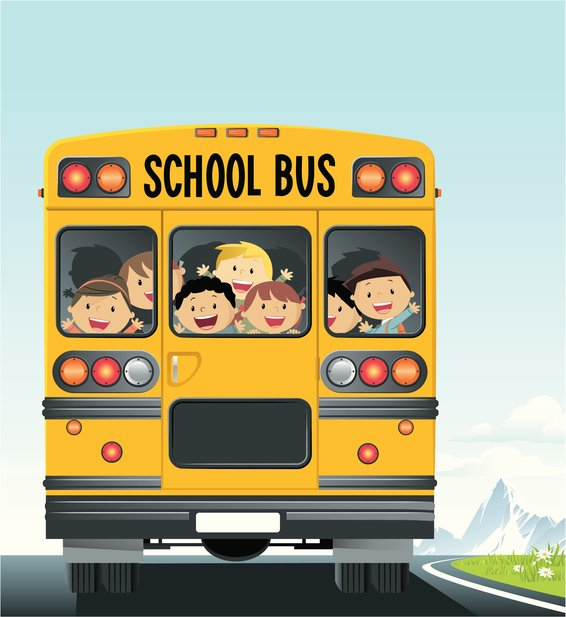 York Region Dsb On Twitter Busing Information For September 2018 Is Now Available Visit Student Transportation Services Of York Region To Find Out Your Bus Stop Eligibility And Other Importantinformation Https T Co Oadngi7dup Https T Co