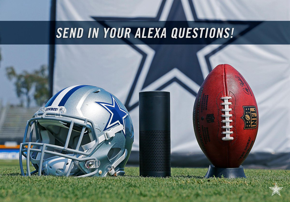 9a1e35b98 Dallas Cowboys on Twitter