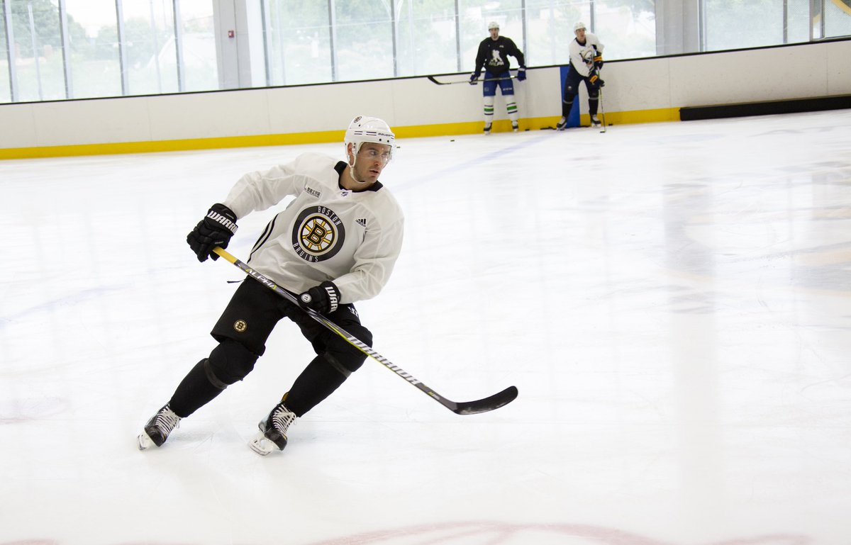 info for bbd4f c1c38 The Potential Fluidity Of John Moore's Role As A Bruin ...