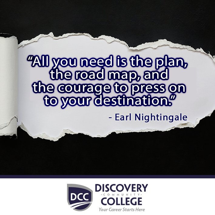 Your Professional Journey Map on asia map, the last of us map, treasure map, ufo map, destiny map, evolve map, genesis map, flower map, flow map, revelation map, the evil within map, portal map, the walking dead map, old pirate map, rail map, safari map, montrose map, rainbow map, hiking map, daylight map,