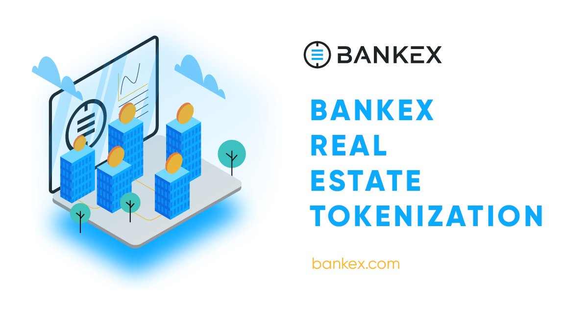BANKEX crypto review