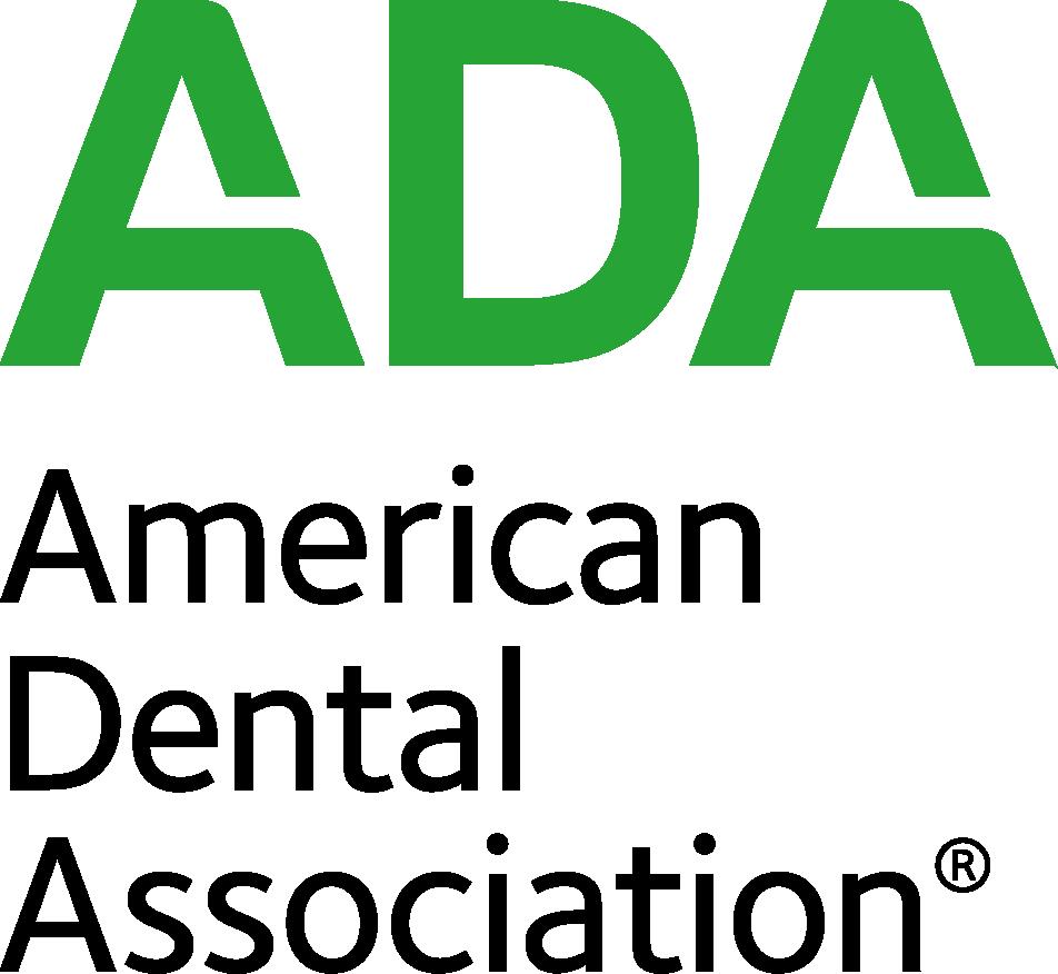 Image result for https://www.ada.org/en