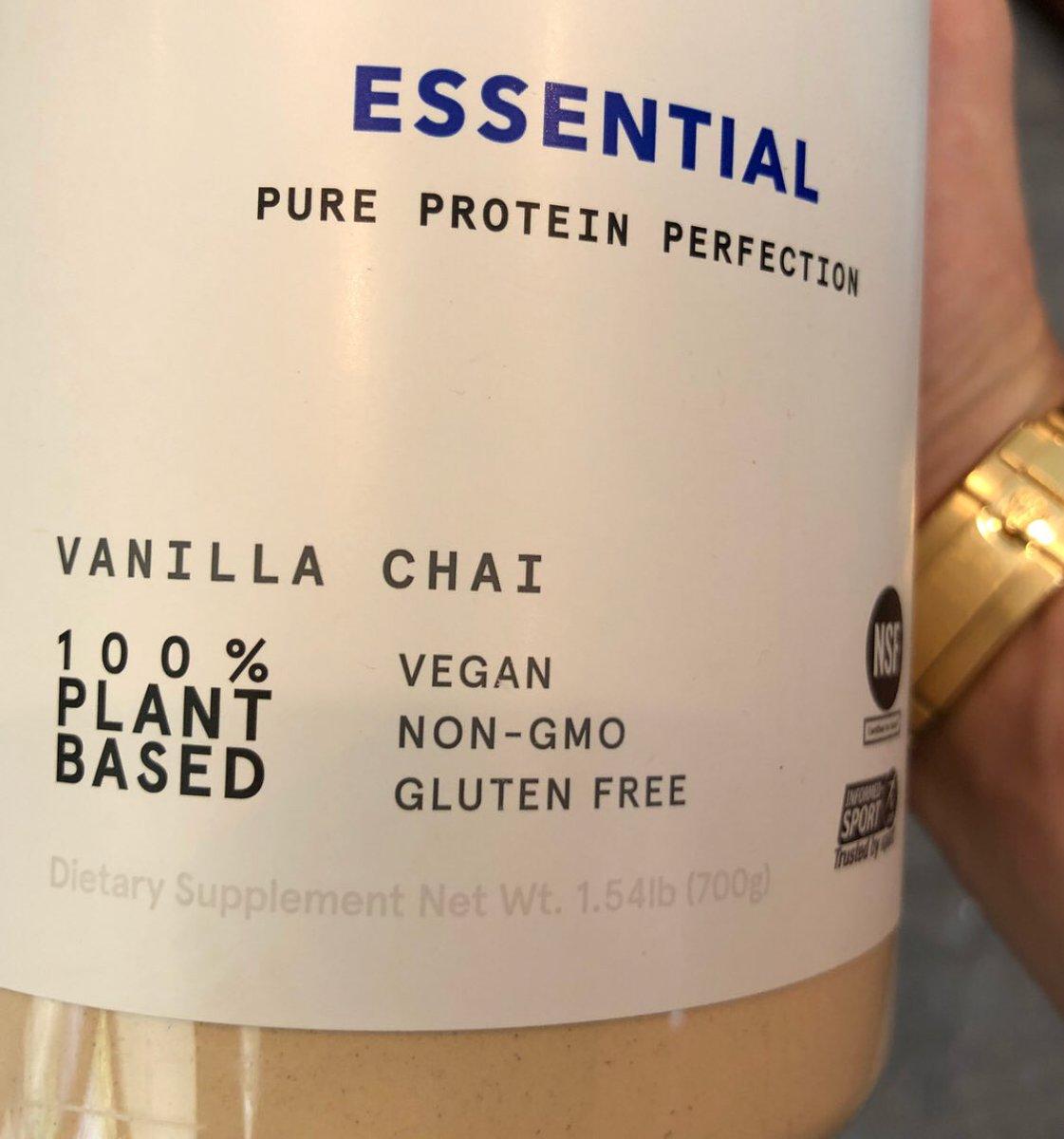 Vegan For Youth Epub