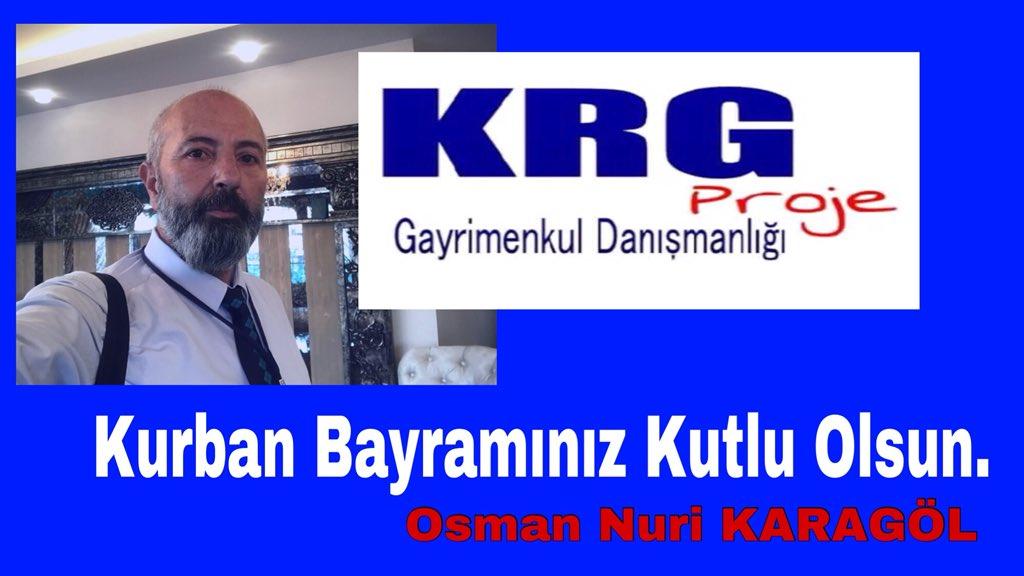 @RT_Erdogan