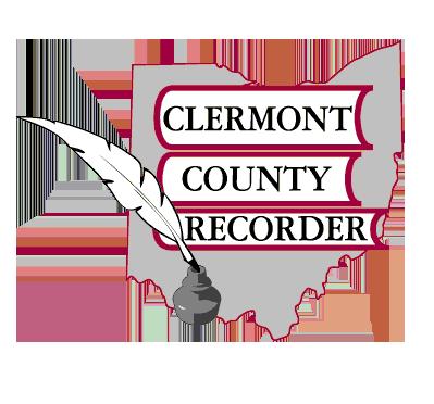 ClermontCounty photo