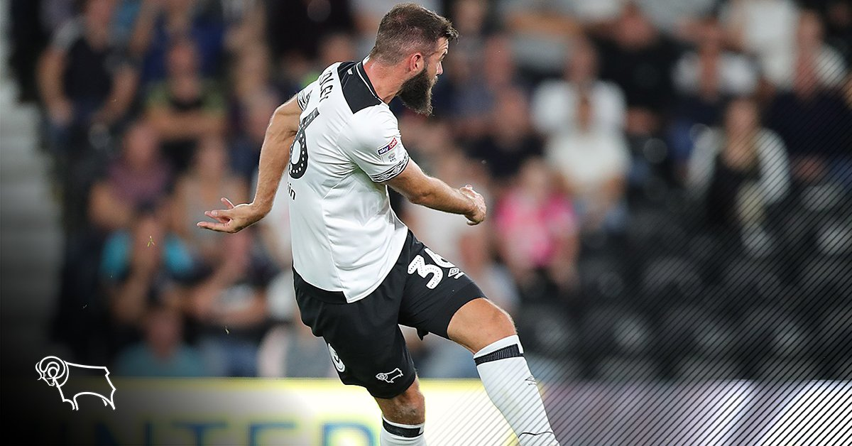 Derby 2-0 Ipswich reports and comments DlJmIq7WsAIb8on