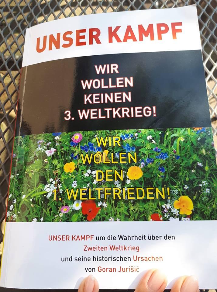 free Luftverkehr:
