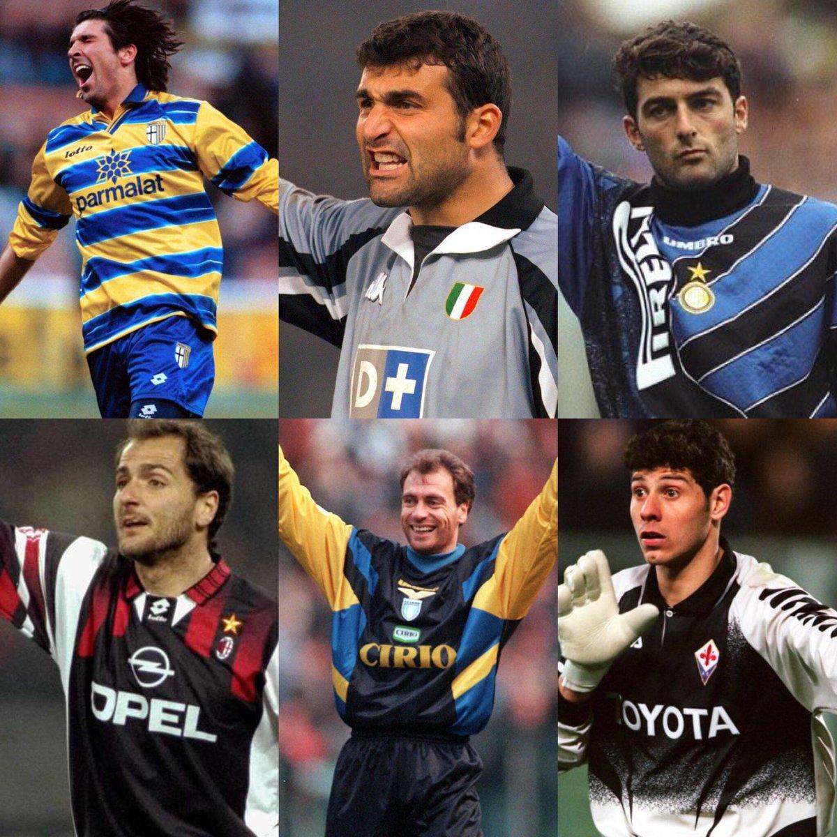 2018/19 Calcio Saga - Page 20 DlJrlZRW0AUZkSk