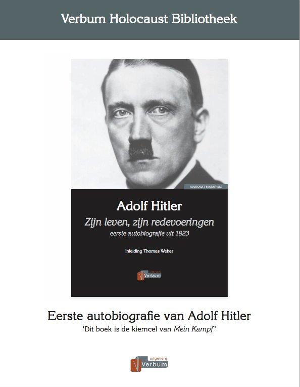 book javascript in 21 tagen schritt für schritt
