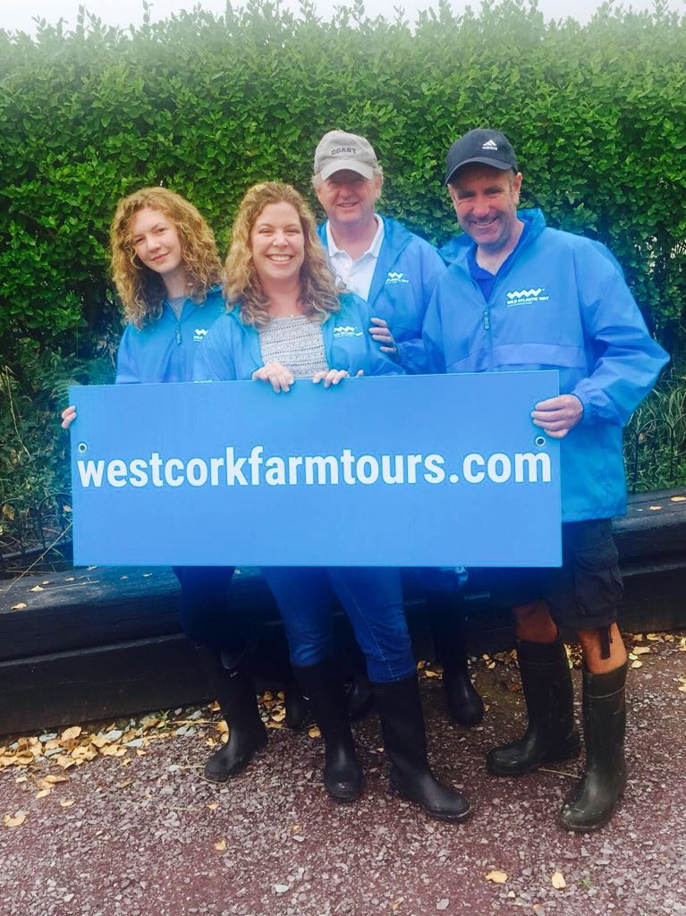 FarmToursCork photo