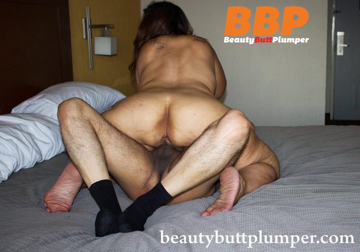 KATHIE: Bbw laura ass fucked