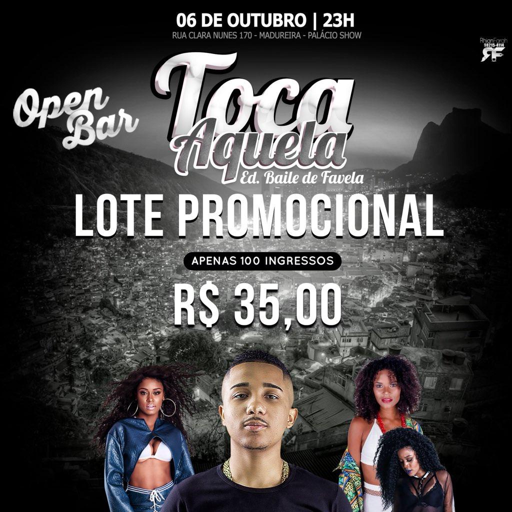 Media Tweets by TOCA AQUELA 💃🏻🤳🏻🔊🔊 ( TocaAquela2)  0d6f37e7c70a6