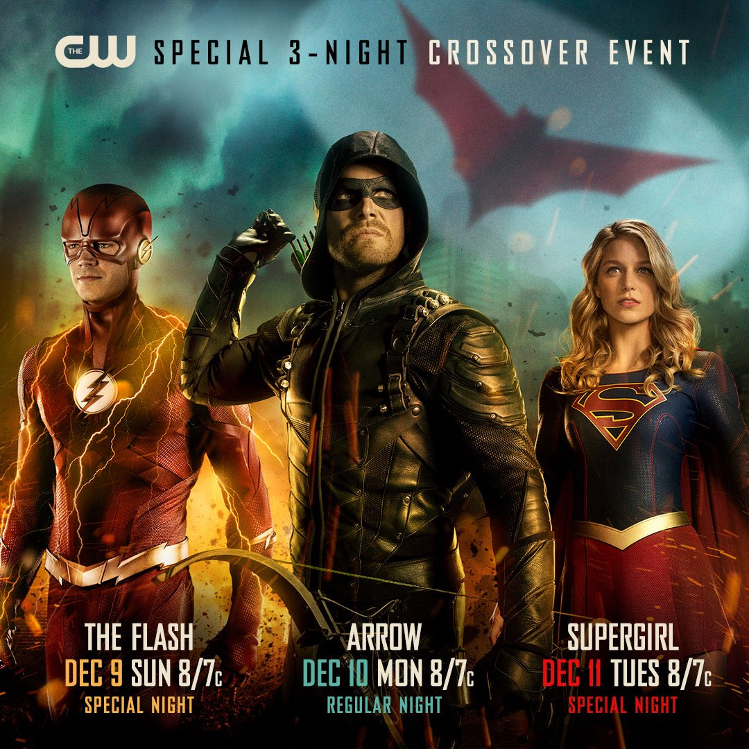 DC Shows DlKGm4iUYAE1xZx