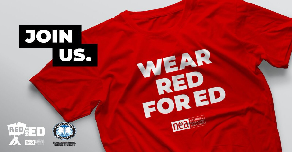 Image result for redfored scea t-shirt