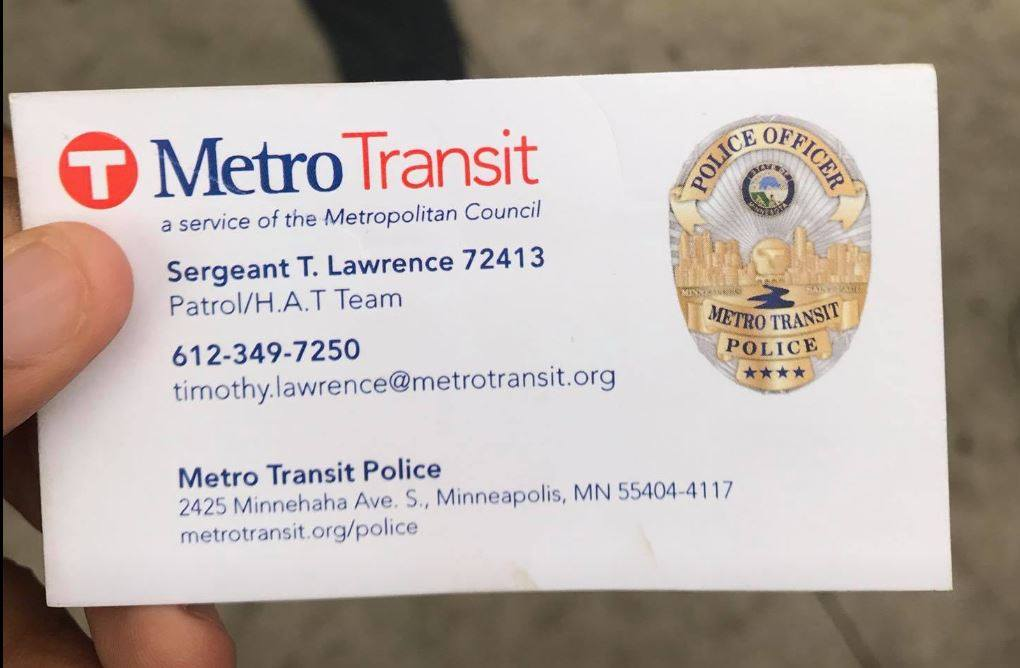 Twin cities gdc on twitter minneapolis pd doing their thing 1 reply 1 retweet 3 likes reheart Image collections