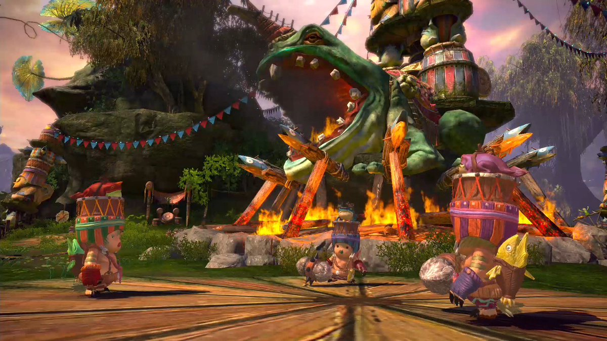 tera on twitter rootstock and pond faire has started in tera