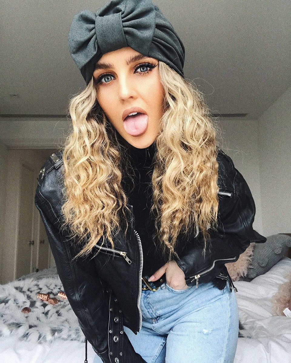 Twitter Perrie Edwards naked (31 pics), Paparazzi