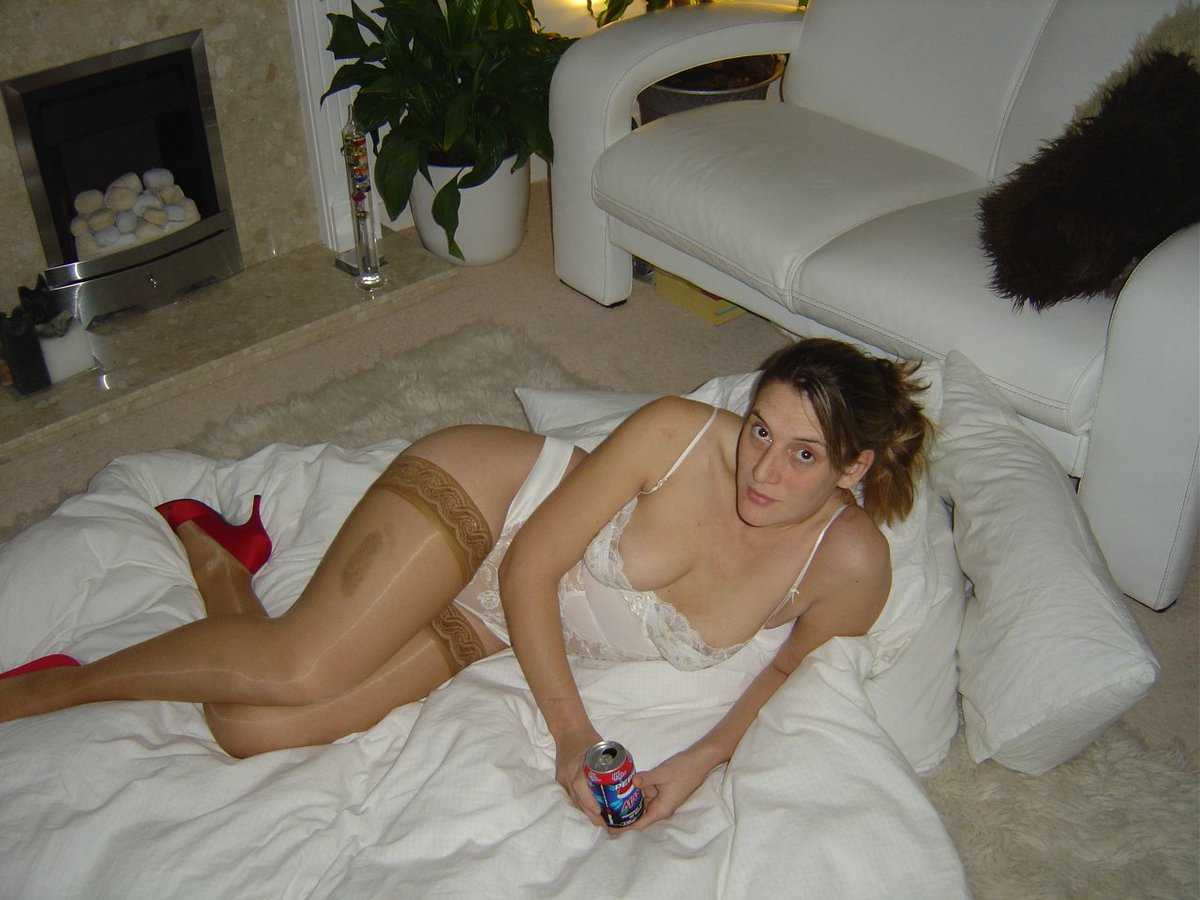 Free private pics of wife — 14