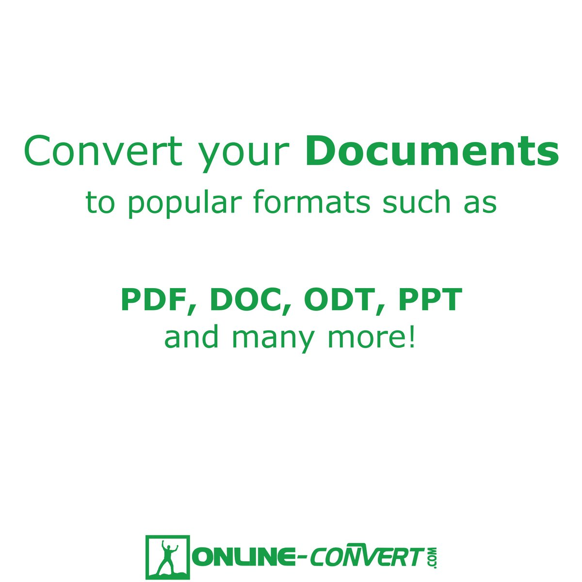 pdf Handbook of Logic