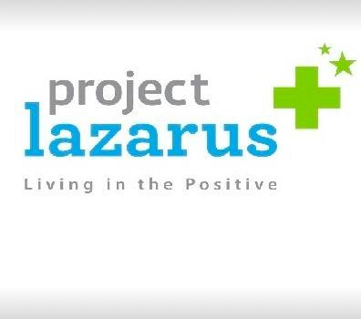 Projectlazarus Tagged Tweets And Download Twitter Mp4 Videos - roblox zombies project lazarus