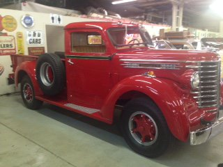 shop International Skeletal Society: Book of Members