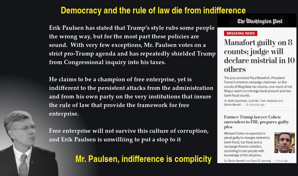 pdf current societal concerns about justice