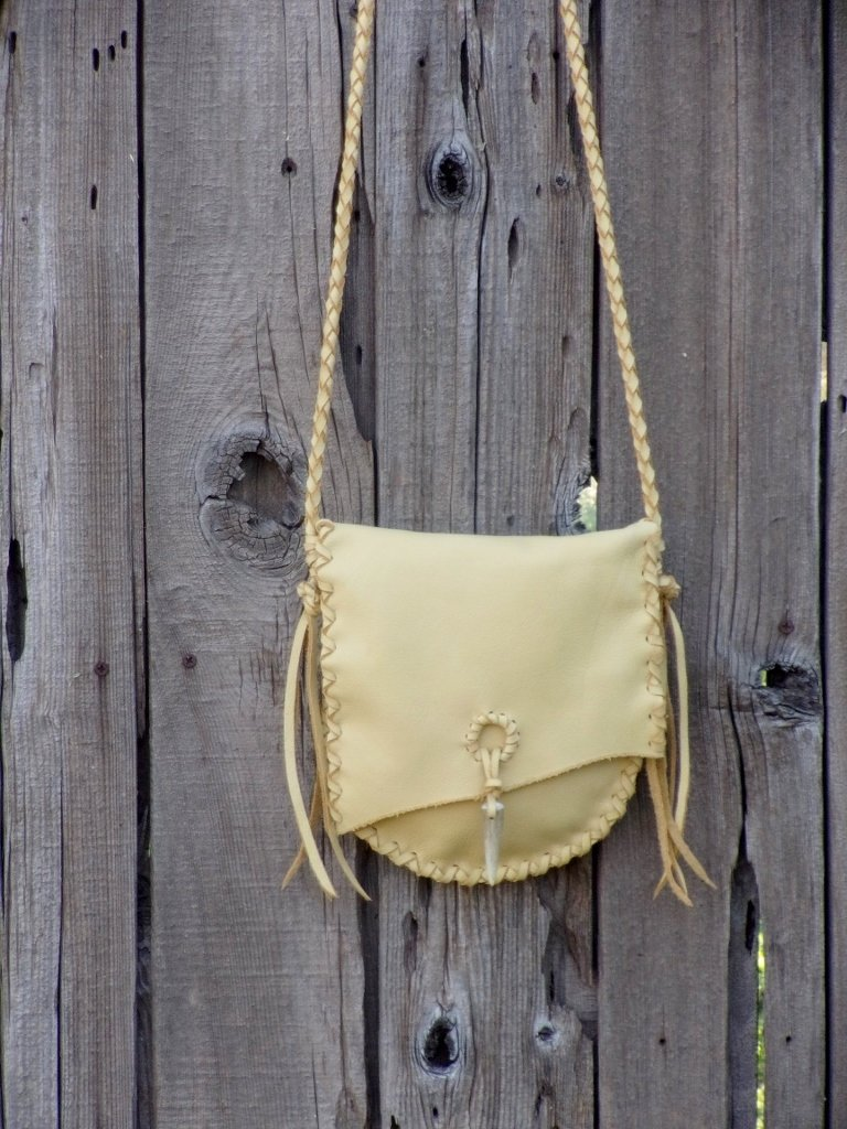 6cbb9d093bb03 Excited to share the latest addition to my  etsy shop  Soft leather  crossbody bag