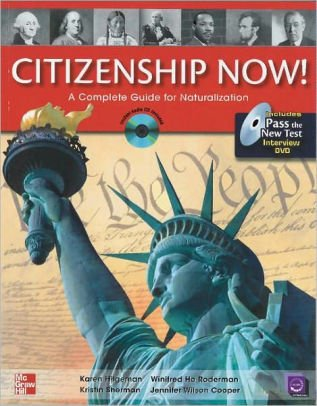 free Adaptation of Immigrants. Individual Differences