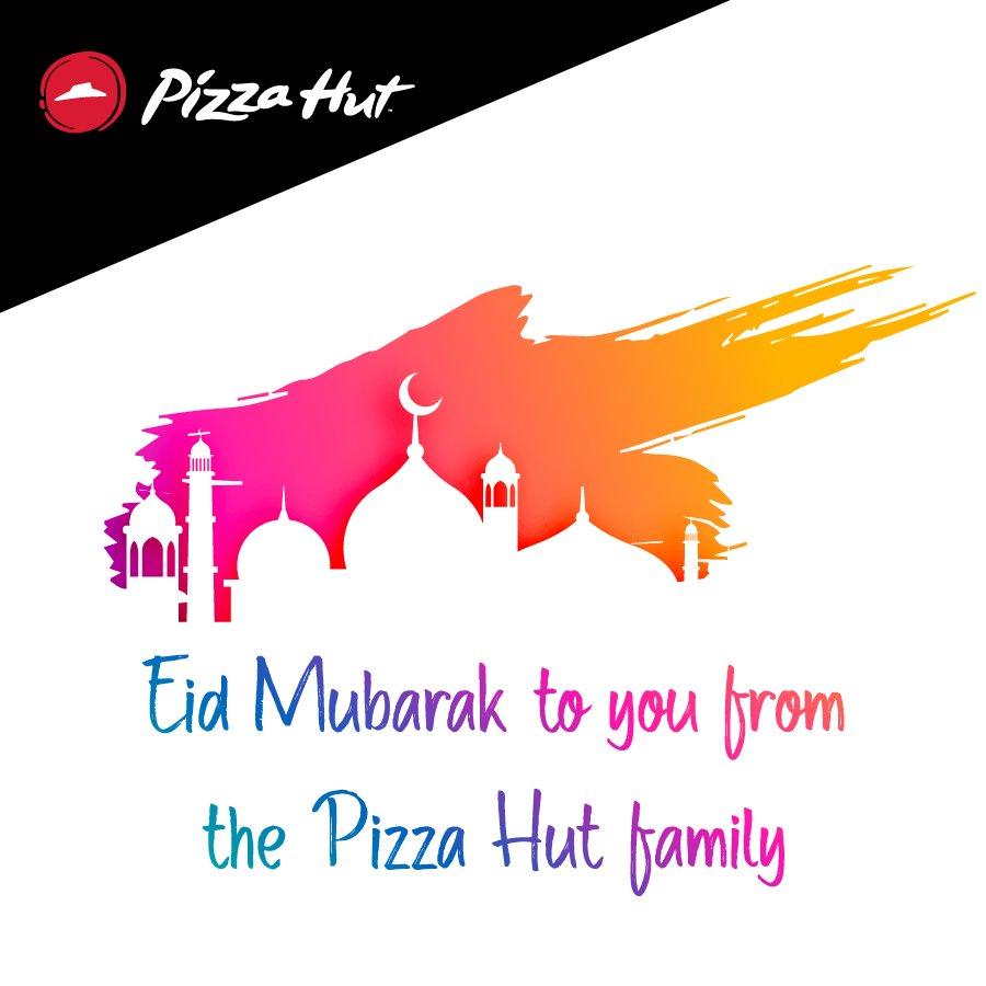 PizzaHutLK (@Pizzahutlanka) | Twitter