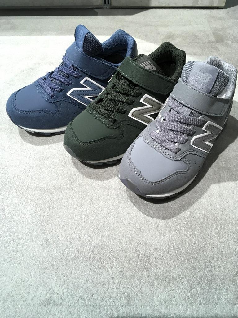 a5e9337bf1e6b 8月22日(水)本日より販売開始#NB #ニューバランス大阪 #newbalance #kids #キッズ #FS996 #KV996  pic.twitter.com/2fbX1bvArc