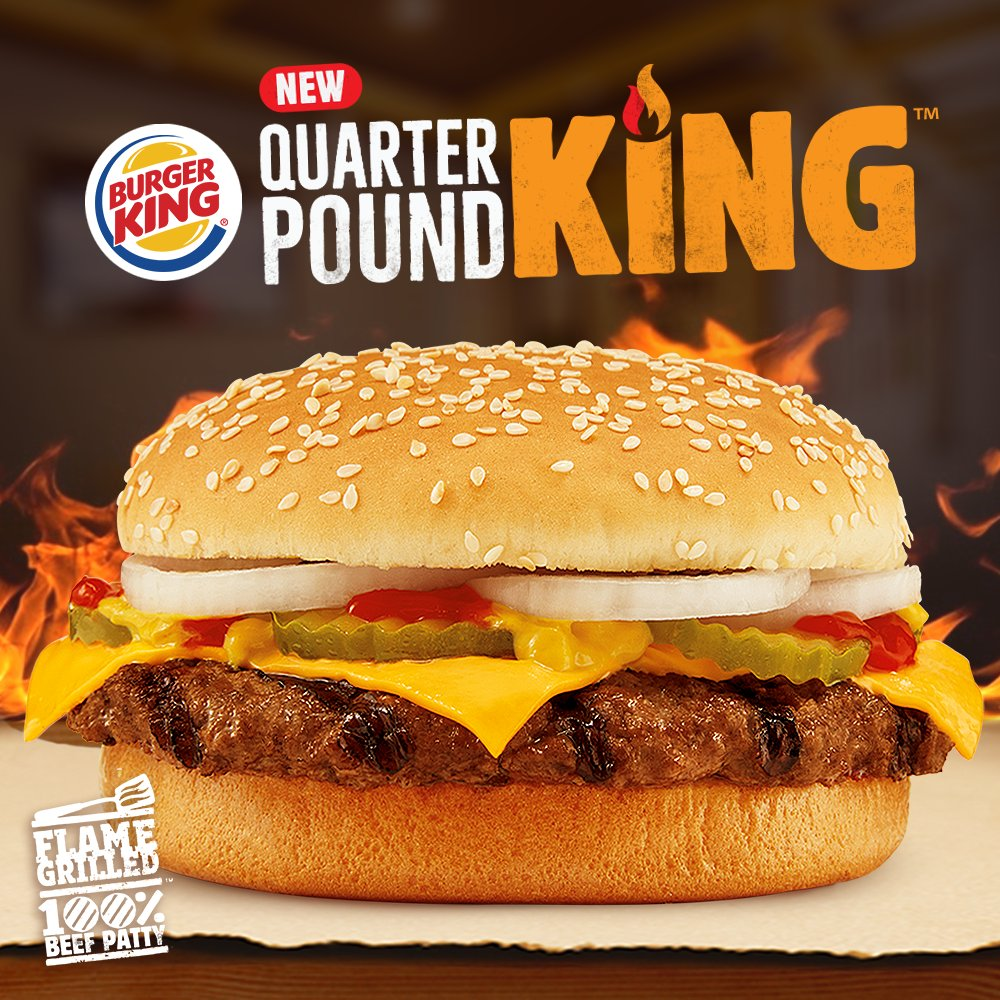 Burger King Delivery Menu Philippines 2018 – Fashionsneakers