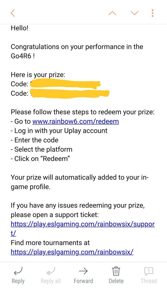 Wolfrex Gaming (@Wolfram1862)   Twitter