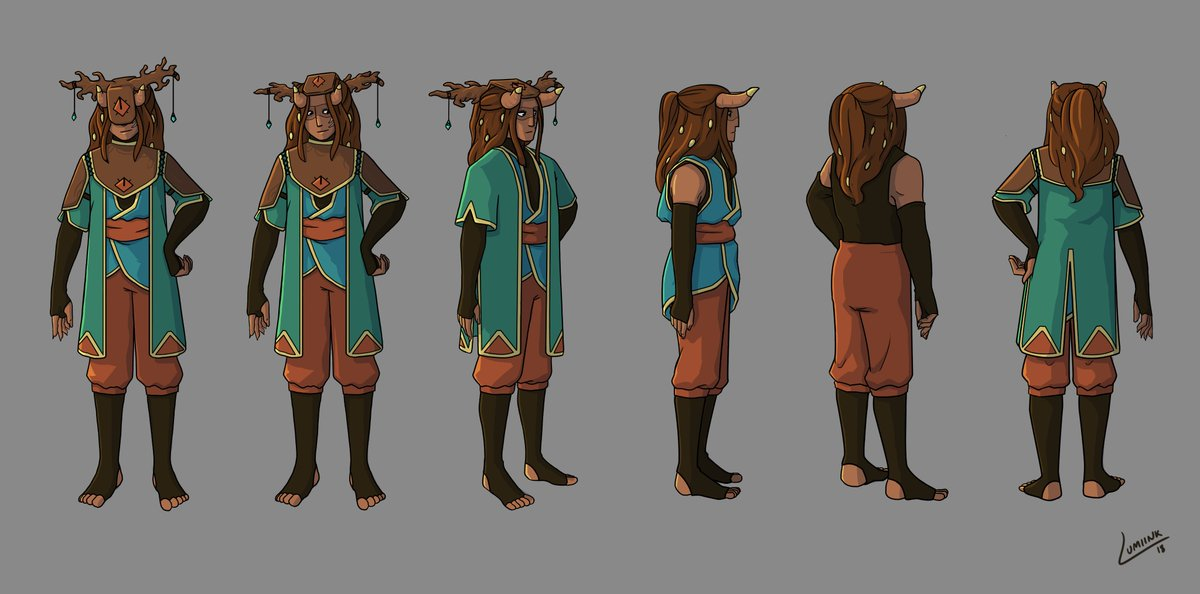 Edan On Twitter Corin Expressions And Turnaround