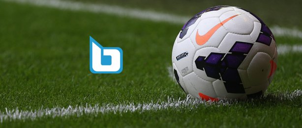 BTTS and Win Tips | Daily Both Teams to Score & Win Tips at