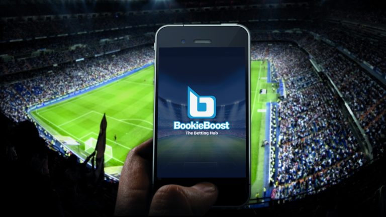Football Accumulator Tips - BookieBoost Accas