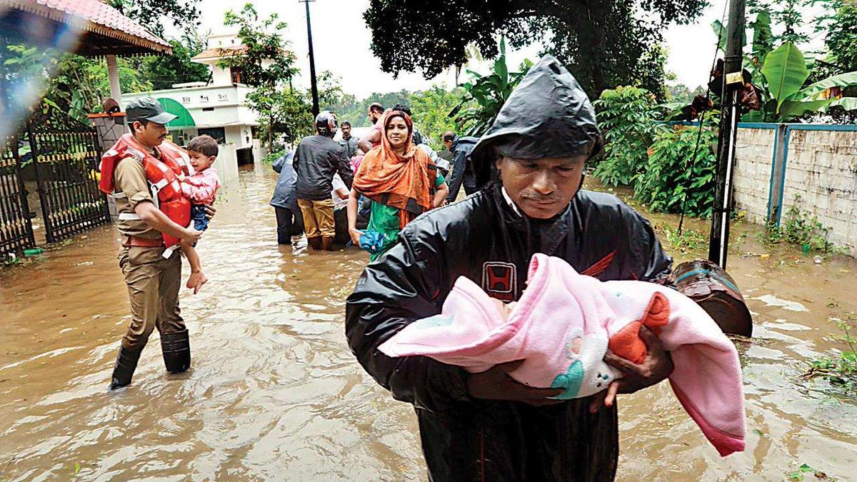 a difícil sustentabilidade 2012