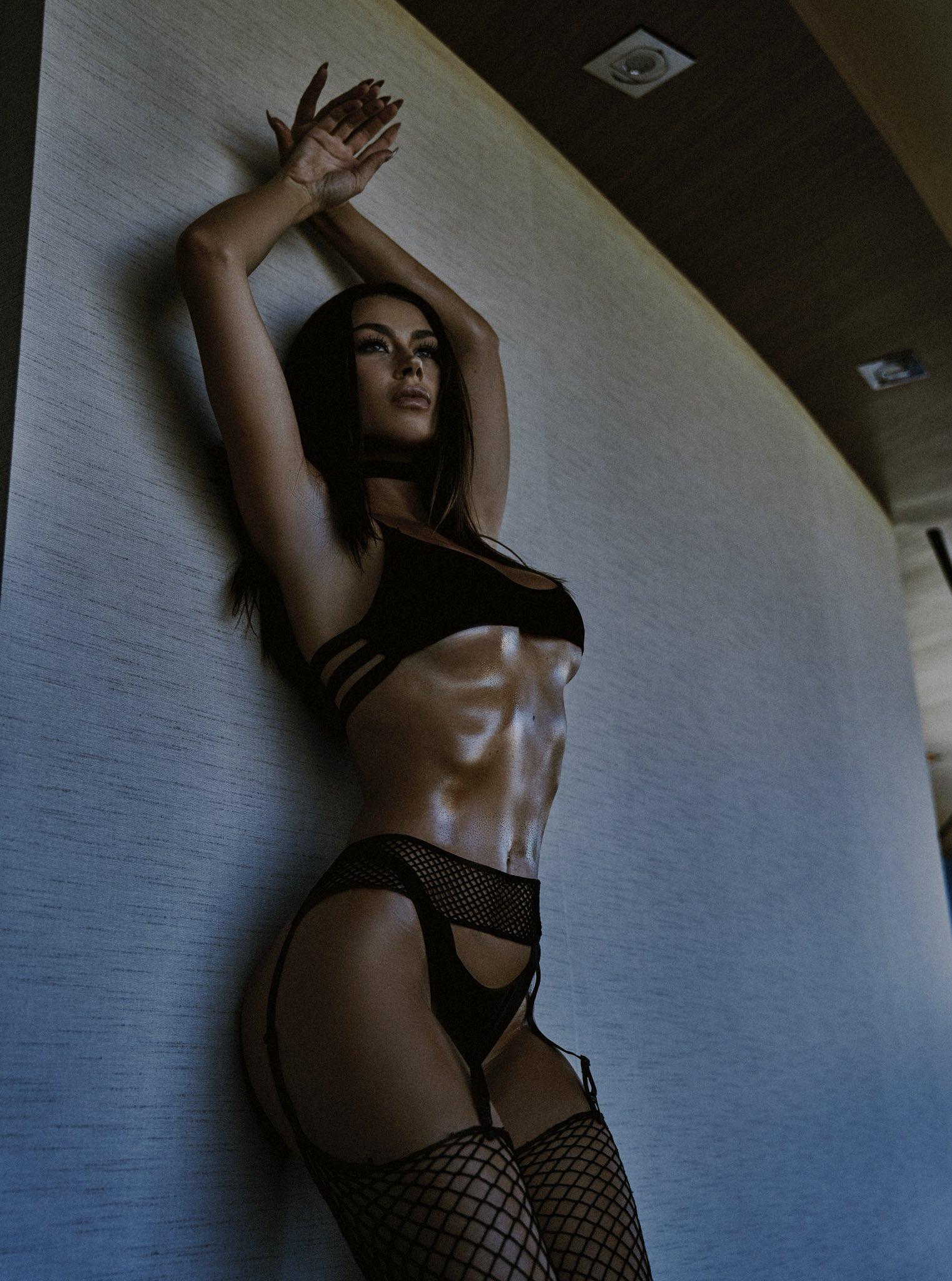 Masha Diduk nude (91 photo), Is a cute Feet, Twitter, cleavage 2015
