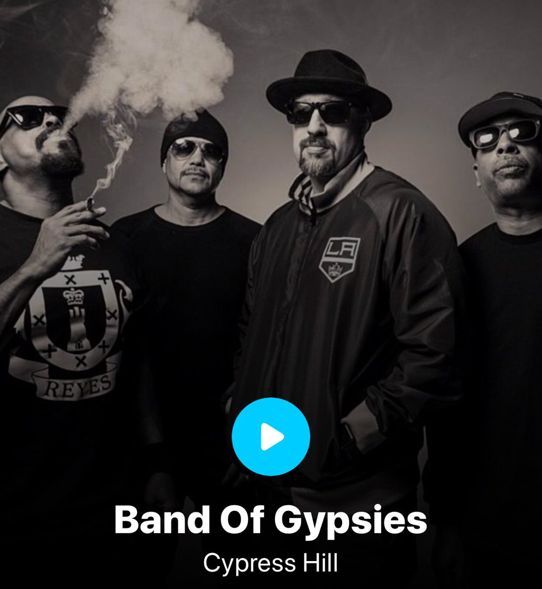 beautiful gypsies band - HD 1104×1200