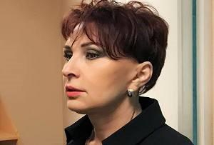 Помпео подзвонив Лаврову і запитав про Сенцова - Цензор.НЕТ 7082