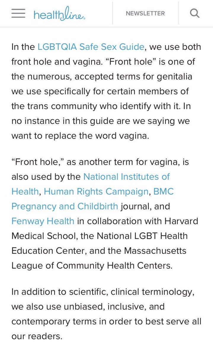 anothe-word-for-vagina-big-porn-sex