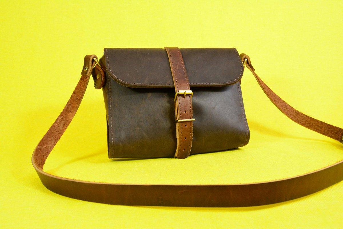 Brown Leather Handbag Small Wallet Purse Nice Bags And Purses Las Handbags Uk Dark