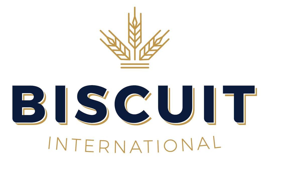 https://t.co/uLbvteArzp Biscuit International, propriétaire de Poult en France, a acquis Arluy, cinquième producteur et distributeur de biscuits sucrés en Espagne