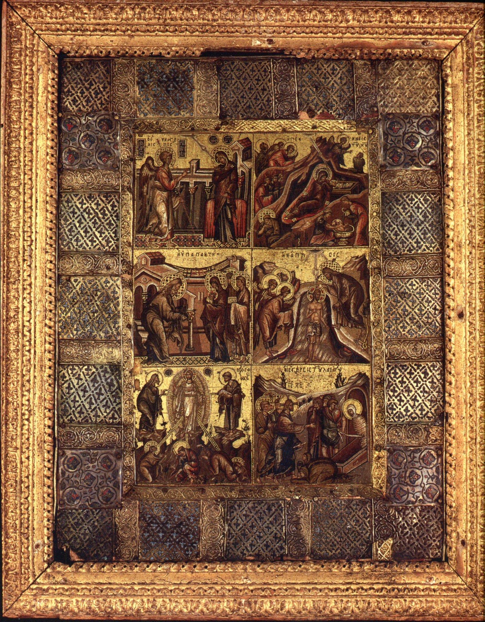психологии считают, фото византийских икон в хорошем качестве нас можете